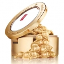Ceramide Gold Ultra Lift Eye Capsules