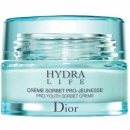 Dior Hydra Life Pro-Youth Sorbet Creme