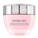 Hydra Zen Crème Hydratante