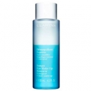 Clarins Démaquillant Express Yeux