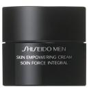 Men Skin Empowering Cream