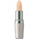 Protective Lip Conditioner SPF10