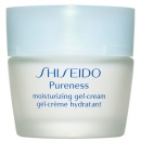 Pureness Moisturizing Gel-Cream