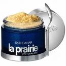 Skin Caviar - Dermo Caviar