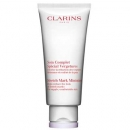 Clarins Soin Complet Spécial Vergetures