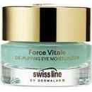 Force Vitale - De-Puffing Eye Moisturizer