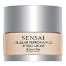 Sensai Kanebo - Lifting Cream