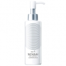 Sensai Kanebo - Cleansing Milk