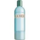 Oil Absorbing Tonic de la LA MER