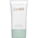 Cleansing Foaming de LA MER