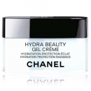 Hydra Beauty Gel Crème