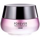 Forever Youth Liberator Creme