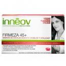Innéov - Anti-Aging Firmness