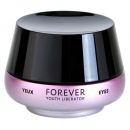 Forever Youth Liberator Creme Yeux