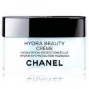 Hydra Beauty Crème