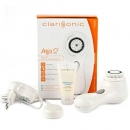 CLARISONIC MIA2 Skin Cleansing System Face