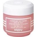 Confort Extrême - Sisley