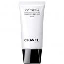 CC Cream - CHANEL