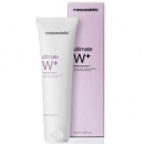 Ultimate W+ Whitening Foam