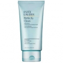 Multi-Action Creme Cleanser -Estée Lauder