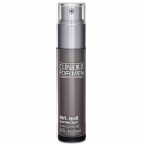 Clinique Men Dark Spot Corrector