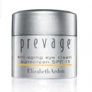 Prevage Anti-aging Eye Cream SPF15