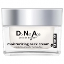 Dna firming neck cream