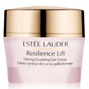 Resilience Lift Firming/Sculpting Eye Creme