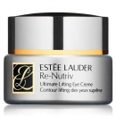 Re-Nutr - Ultimate Lift Eye Creme
