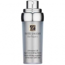Re-Nutr- Ultimate Lift Correcting Serum