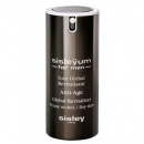 Sisleÿum For Men - Soin Global Anti-Age PS