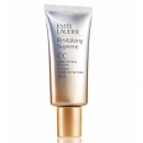 Revitalizing Supreme - CC Creme