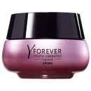 Forever Youth Liberator Y-Shape Cream