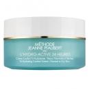 L''Hydro Active 24 H - Crème Confort PNS