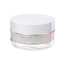 Skin Saver Chrono - Crème Fondamentale PMO