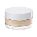 Skin Saver Chrono - Crème Fondamentale PNS