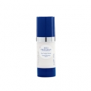 Bio Program - Bio Confort Serum