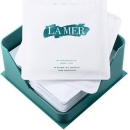 The Hydrating Facial de LA MER