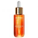 Skin Best - Liquid Glow