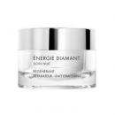 Excellence - Énergie Diamant - Soin Nuit
