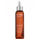 Body Refirm - Anti-Cellulite Oil