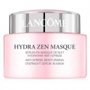 Hydra Zen Overnight Serum-in-Mask