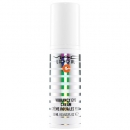 Lightful C Marine Vibrancy Eye Cream