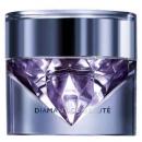Diamant de Beauté - Crème Précieuse
