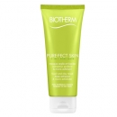 Purefect Skin 2 in 1 Pore Mask