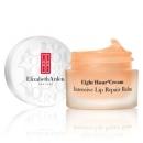 Eight Hour Cream Int Lip Repair Balm