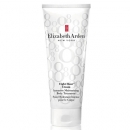 Eight Hour Cream Int Moist Body Treatment