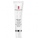 Eight Hour Cream Nourishing Lip Balm SPF20