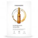 Proteoglycans Ampoules