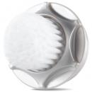Luxe Satin Precision Contour Brush Head